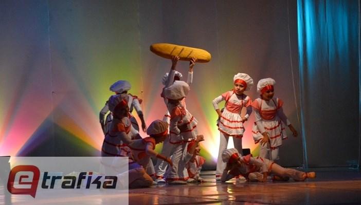 festival plesa 2015 (11)