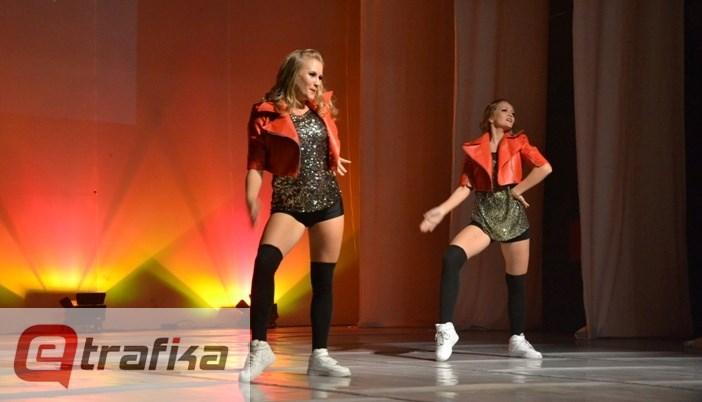 festival plesa 2015 (5)