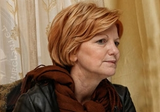 Nada Grahovac, Ombudsman za djecu RS
