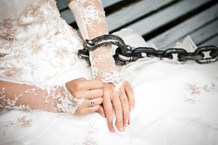 prisilni brakovi (1)