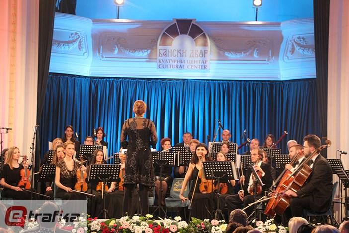 novogodišnji-koncert-5