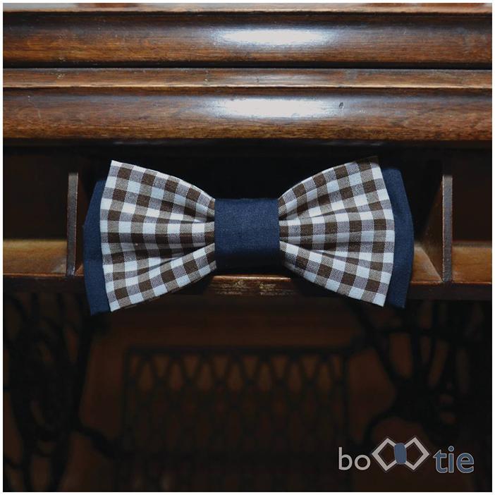 BowTie 5