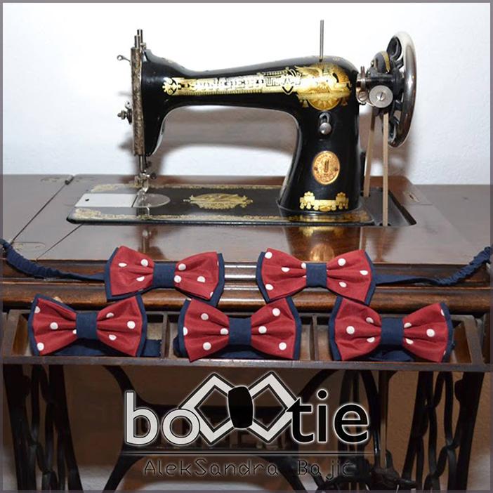 BowTie 6