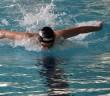 Mihajlo Čeprkalo plivanje (7)