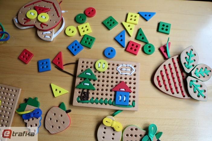 sklopy toys (25)