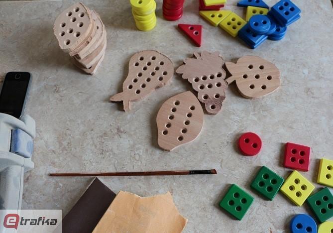 sklopy toys (3)