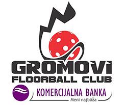 Gromovi
