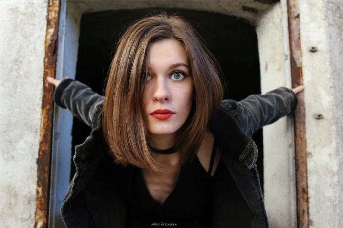 foto-tatjana-dedic-20
