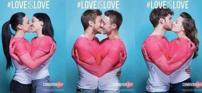 lgbt-ljubav-1