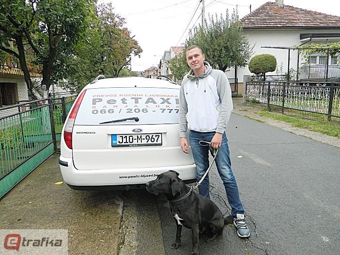 pet-taksi-bl-5