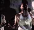 sloboda-pjesma-spot