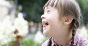 """""""U cijelom svijetu osobe sa Down sindromom žive samostalno,a mi smo u prošlom vijeku"""""""