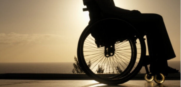 Žene sa invaliditetom dvostruko marginalizovane