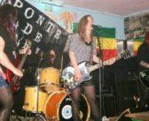 Halter Ego: Ženski punk'n'roll nije mrtav