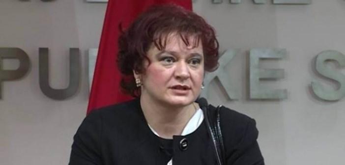 Zašto niko nije zaštitio Danijelu Novaković?!