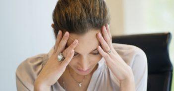 Borba sa anksioznim poremećajem prikazana u 12 portreta