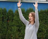 Mia Dojčinović – košarkaška sutkinja u sudijskoj eliti