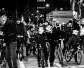 Banjalučka Kritična Masa: Budućnost na dva točka