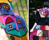 Moda za sva vremena: Prijedorčanka stvara nevjerovatne predmete od vune