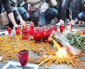Davor Dragičević: David je ubijen 23. marta, znam i njegove posljednje riječi