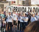 Davor Dragičević: Djeca nisu mogla smisliti ovaj zločin, već profesionalci