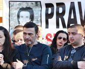 Suzana Radanović: Da se ne boje davno bi nas počistili odavde