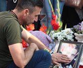 Pet mjeseci od nestanka Davida Dragičevića: Kada će stići istina i pravda?