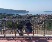 768 kilometara za sedam dana: Da li biste na more otputovali biciklom?