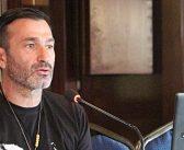 Davor Dragičević: Imam pet svjedoka koji su vidjeli posljednje sate Davidovog života