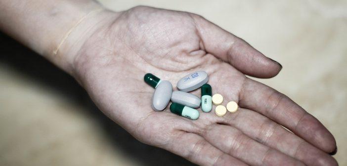 Simptomi PTSP-a mogu se javiti i nakon dvadeset godina