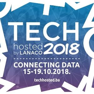 Tech 2018