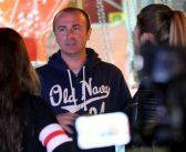 Dragan Cigan: Heroj u Italiji, zaboravljen u svom gradu