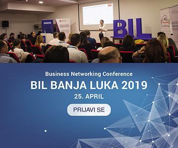 BLB 2019