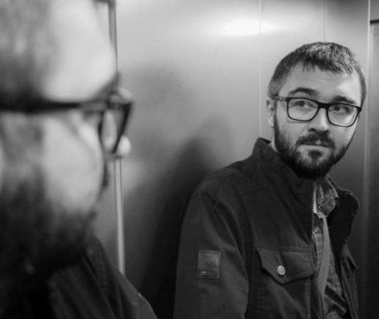 Srđan Dunđerović:Po tipu fotografa sam lovac,priču tražim oko sebe