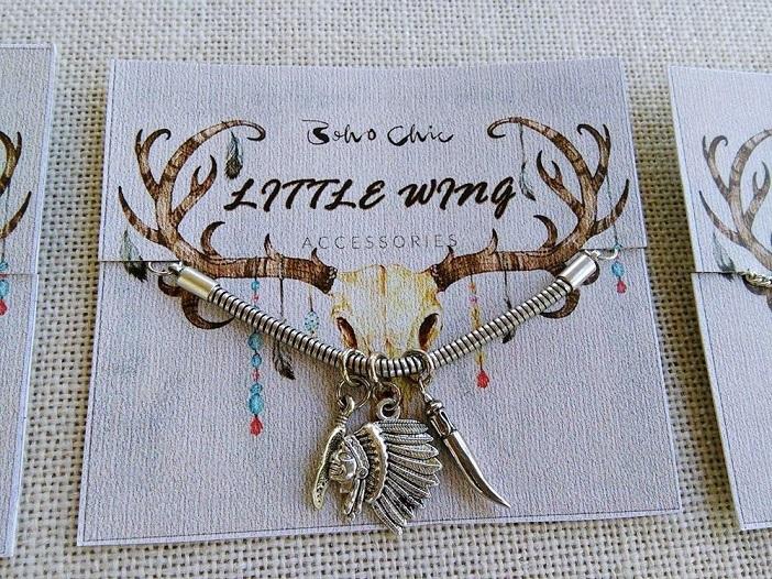 little-wing (2)