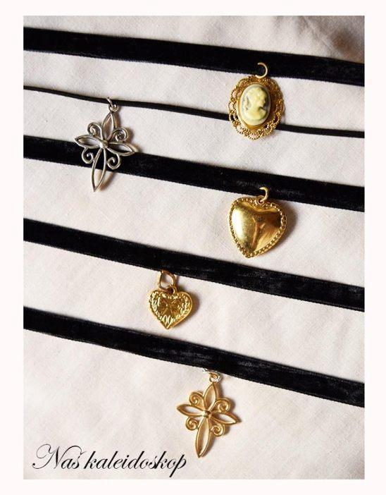 nas kaleidoskop nakit (1)