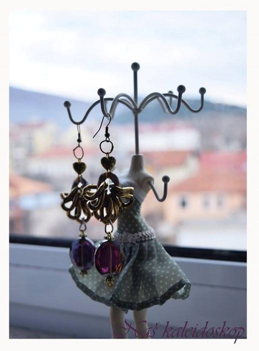 nas kaleidoskop nakit (13)