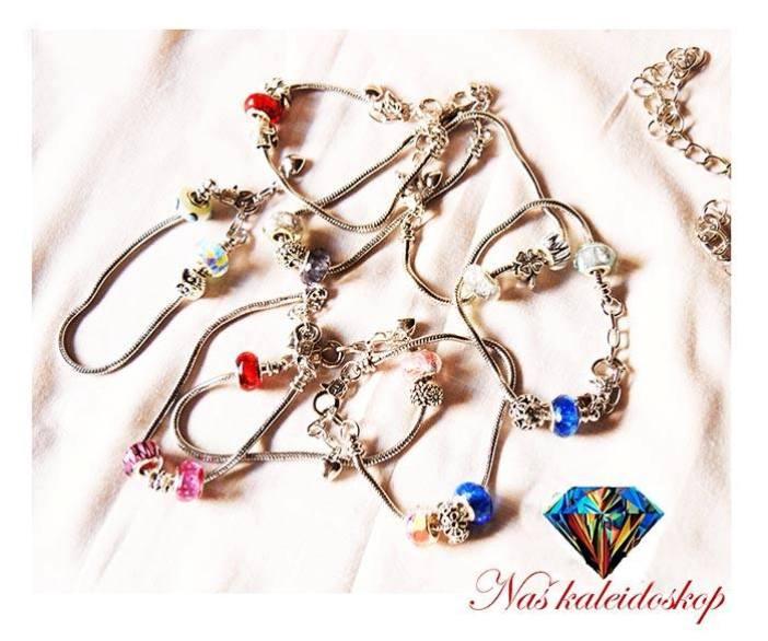 nas kaleidoskop nakit (3)