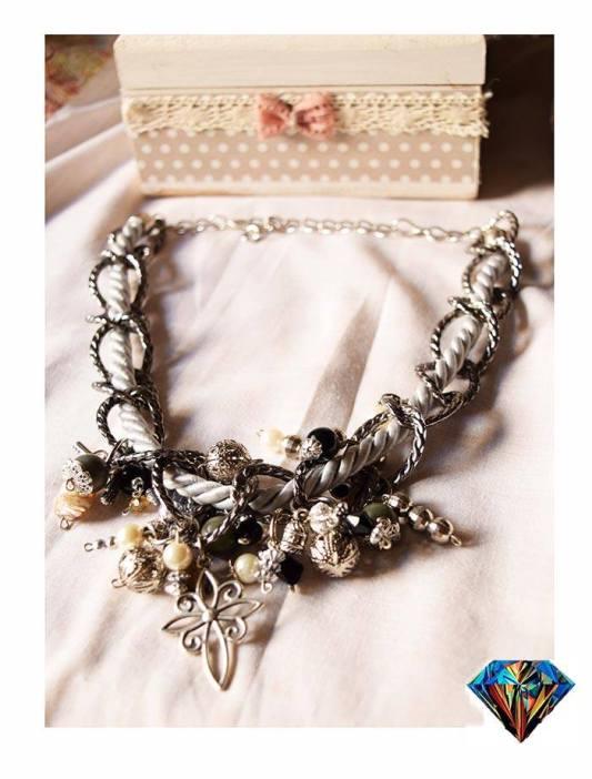 nas kaleidoskop nakit (4)