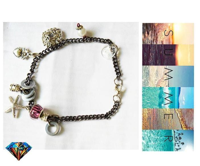 nas kaleidoskop nakit (5)