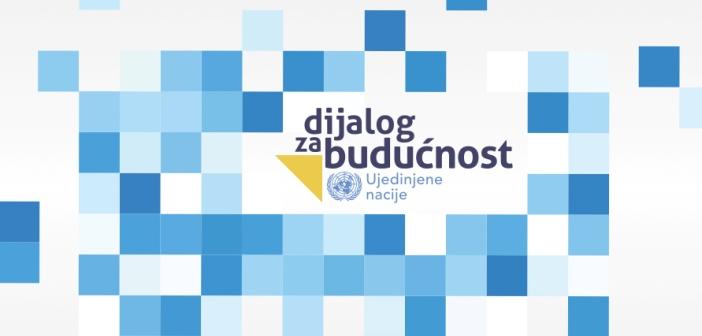 """Objavljen poziv za prijavu projekata """"Dijalog za budućnost"""" - eTrafika"""