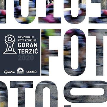 Foto konkurs Goran Terzić