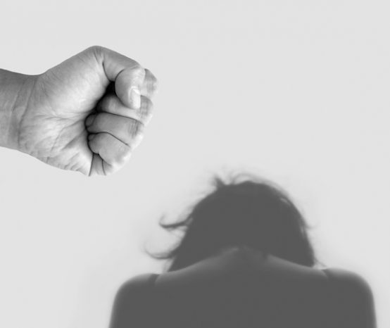 Dokazivanje nasilja: Od brojnih ispitivanja i dugih procedura do loših presuda