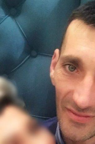 Prijetnje koje ne treba ignorisati: Živanović hapšen više puta